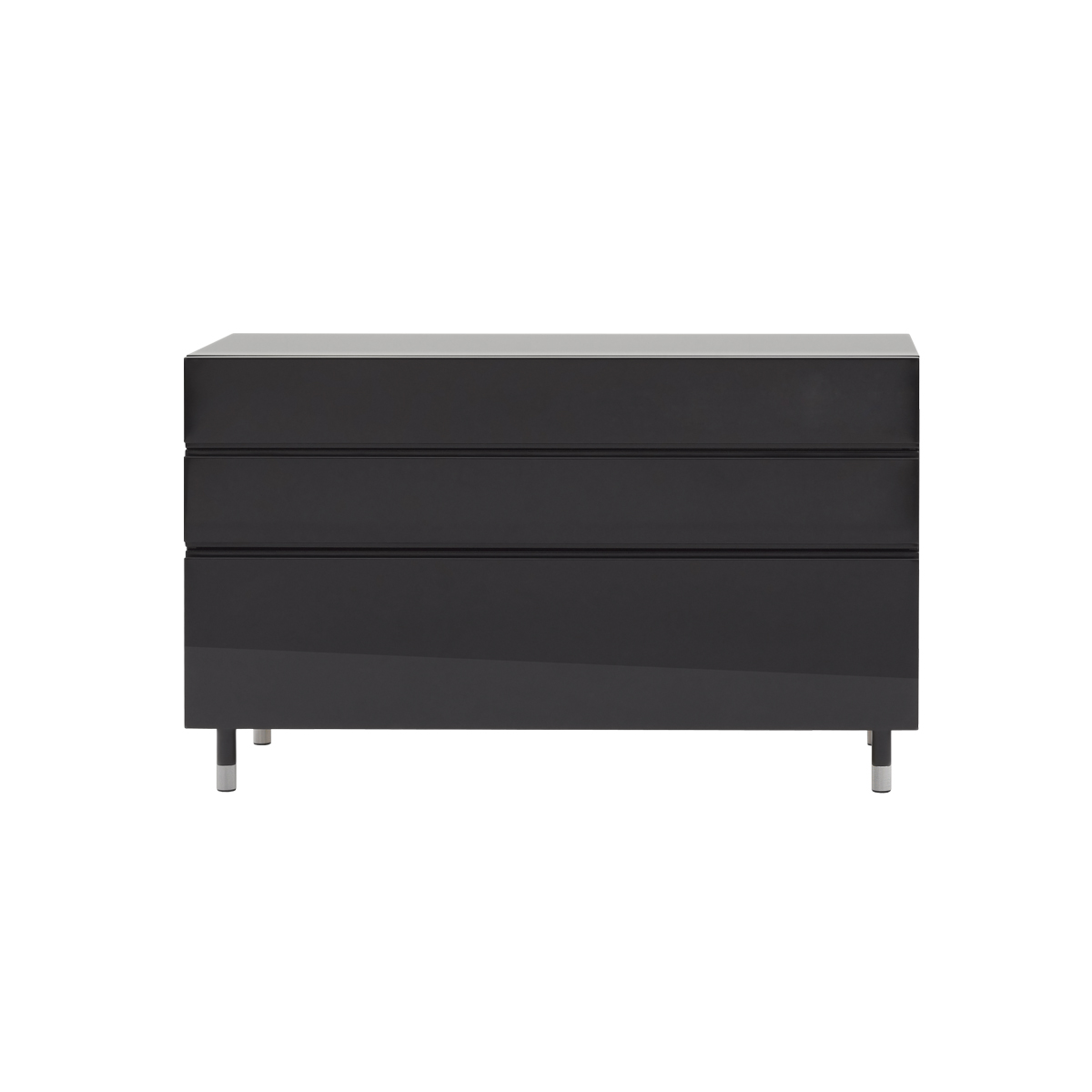 BLOCCO CHEST – Beyond Furniture