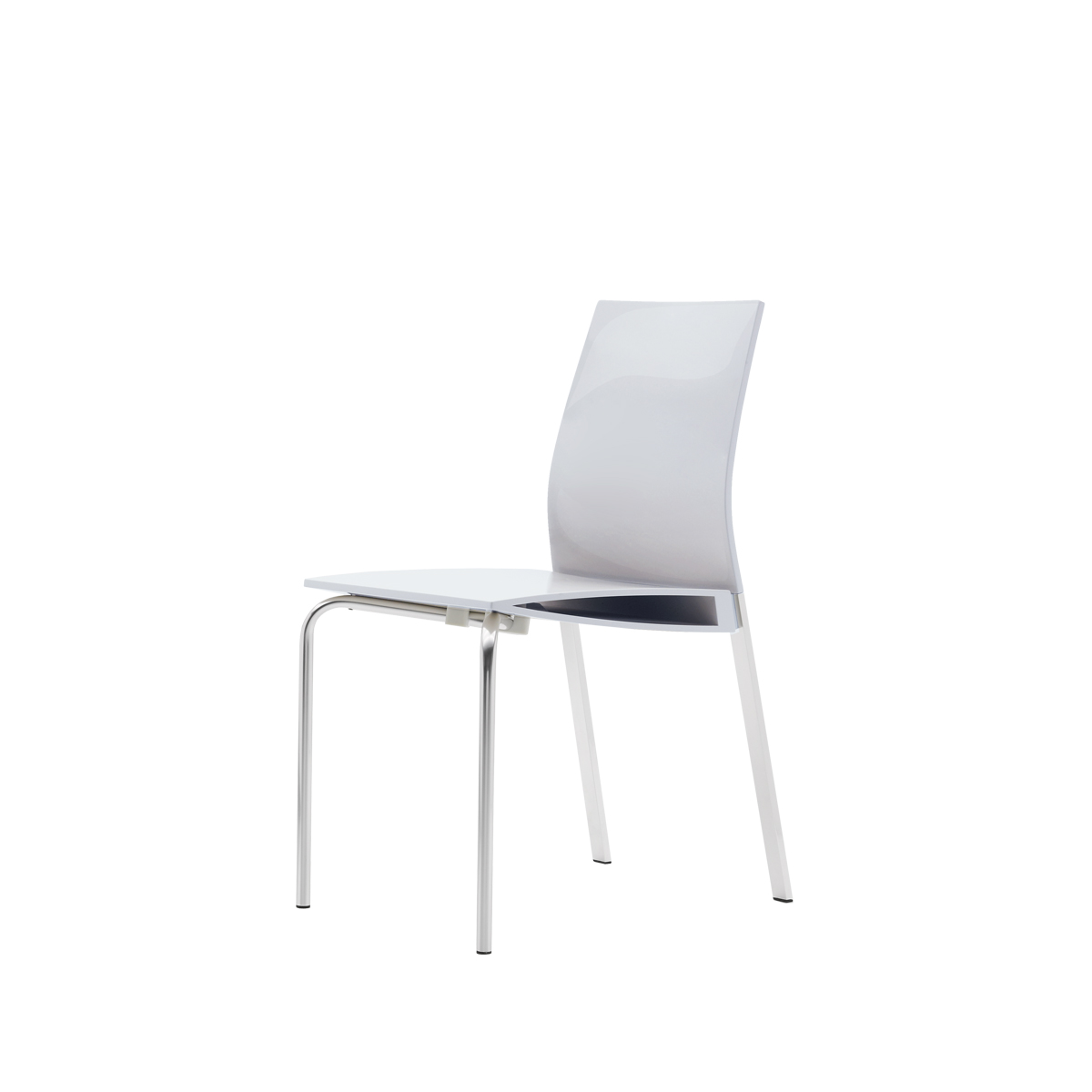 oltre modern dining chair beyond furniture