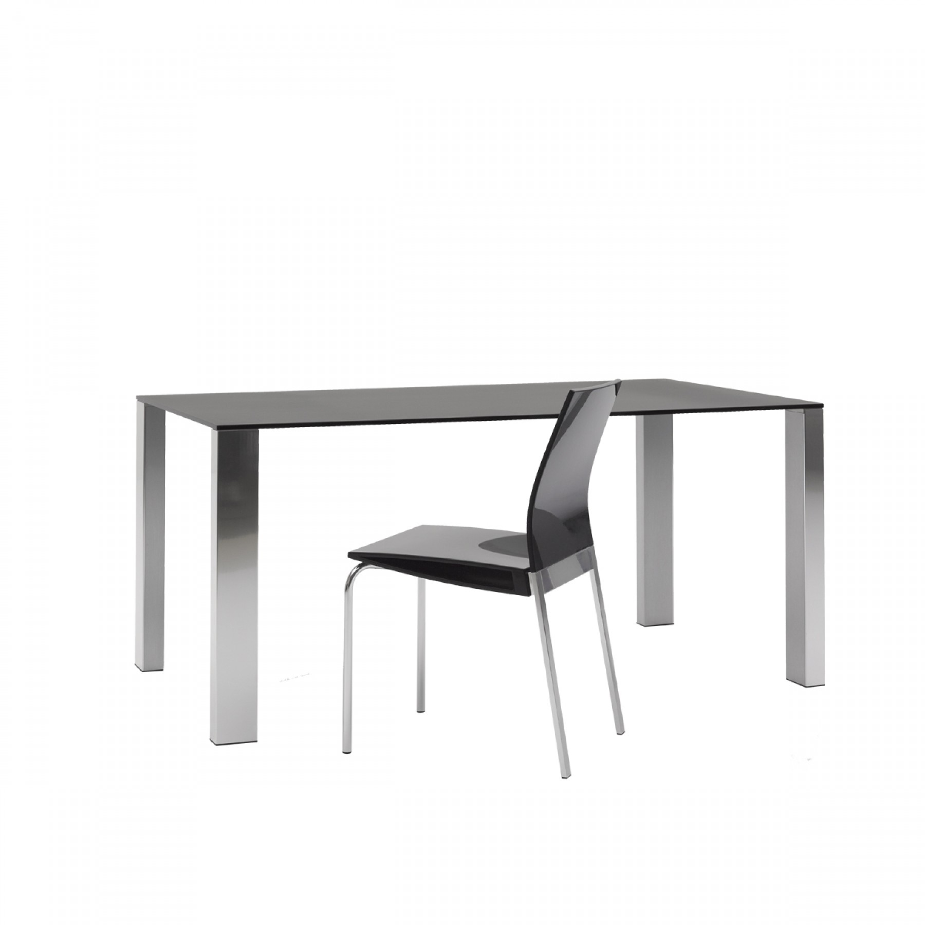 Modern Dining Tables And Chairs Sydney