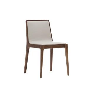 modern dining chairs beyond furniture sydney