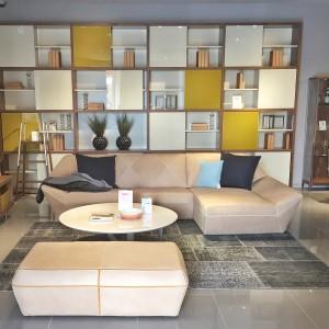 bookcase furniture sydney