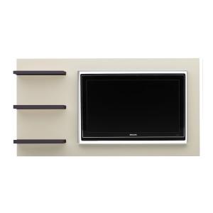 modern tv units beyond furniture sydney. Black Bedroom Furniture Sets. Home Design Ideas