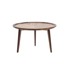 Modern Coffee Tables Beyond Furniture Sydney