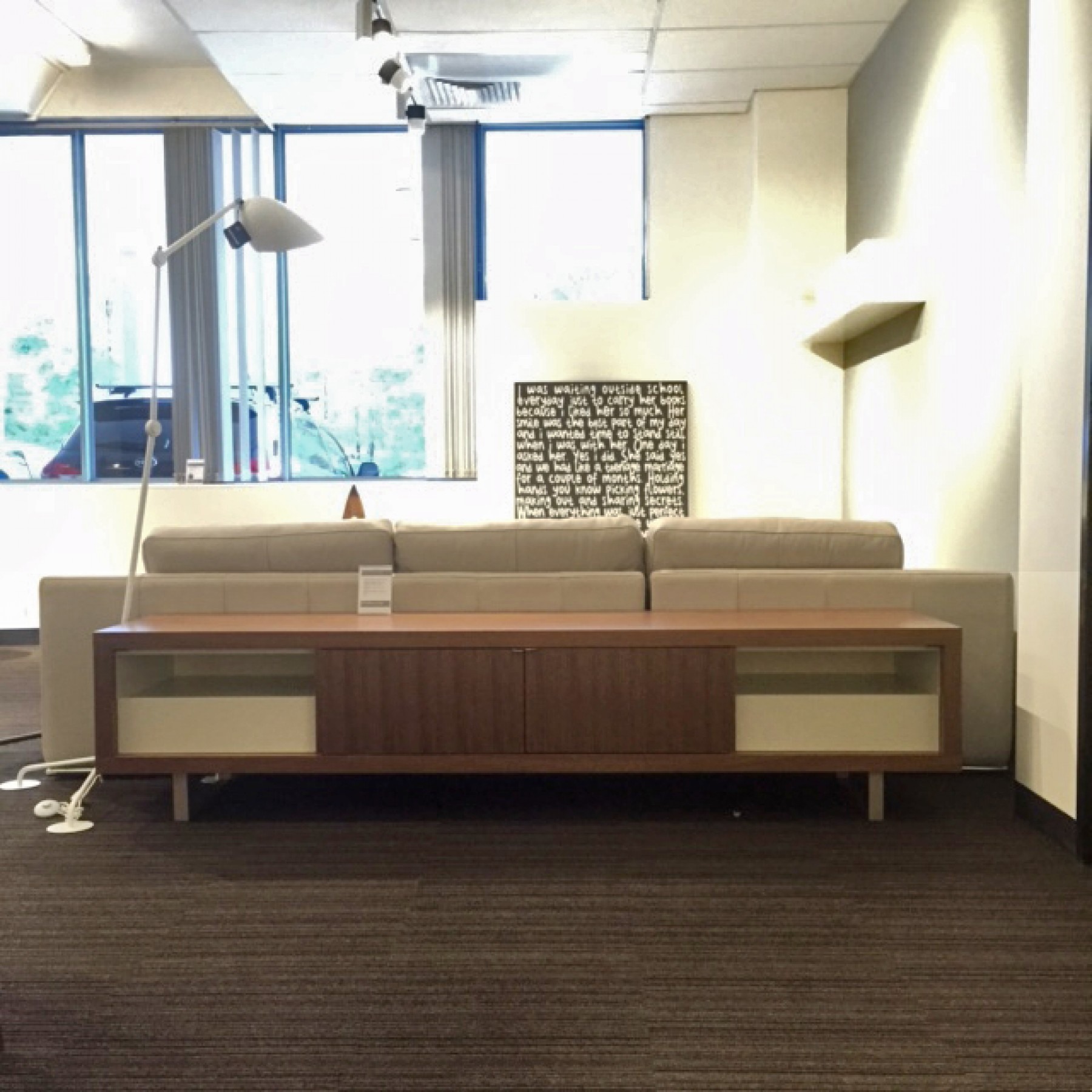 American Furniture Warehouse Bar Stools