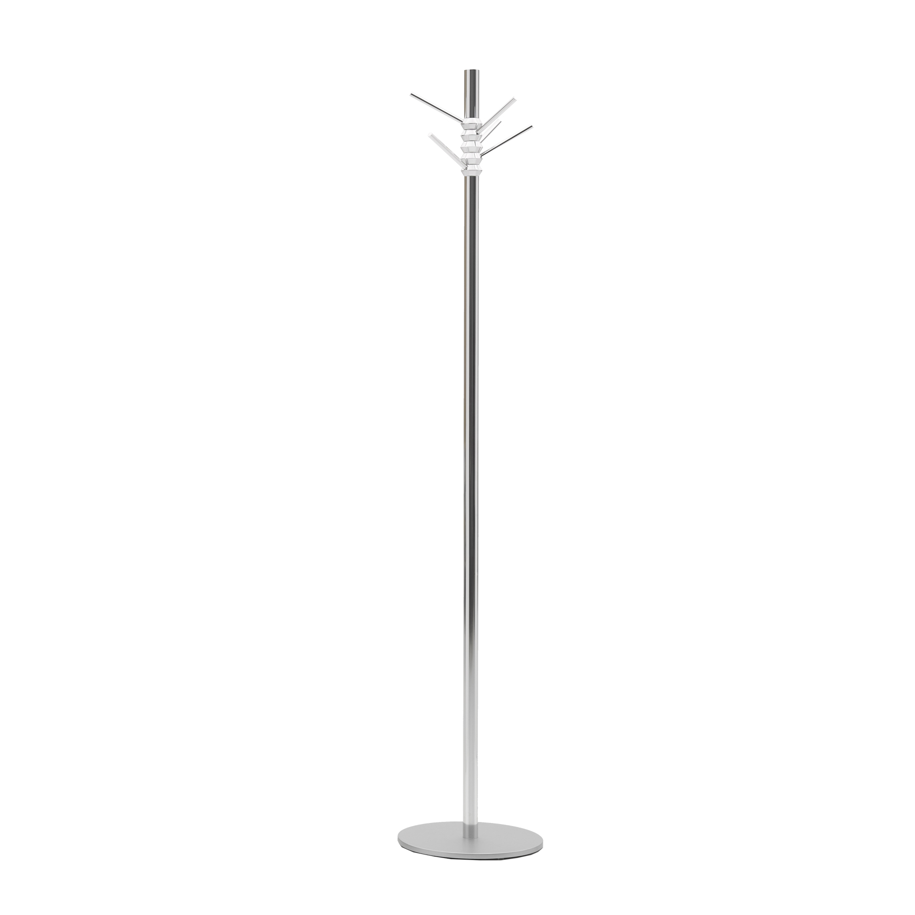 Legaro Modern Coat Stand Beyond Furniture
