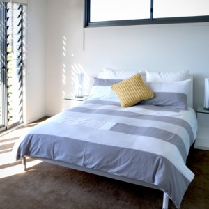 modern bedroom furniture sydney