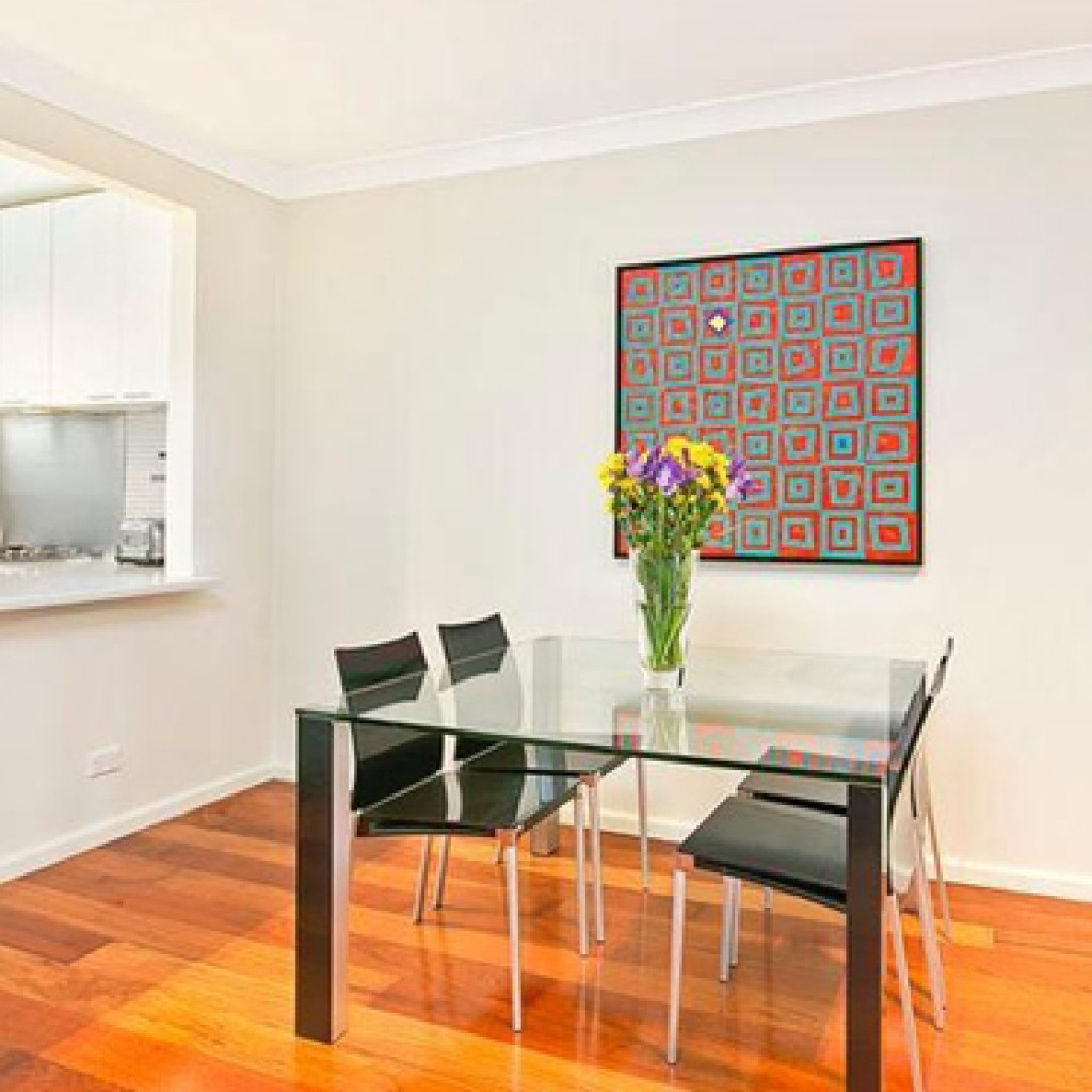 modern dining tables and chairs sydney images