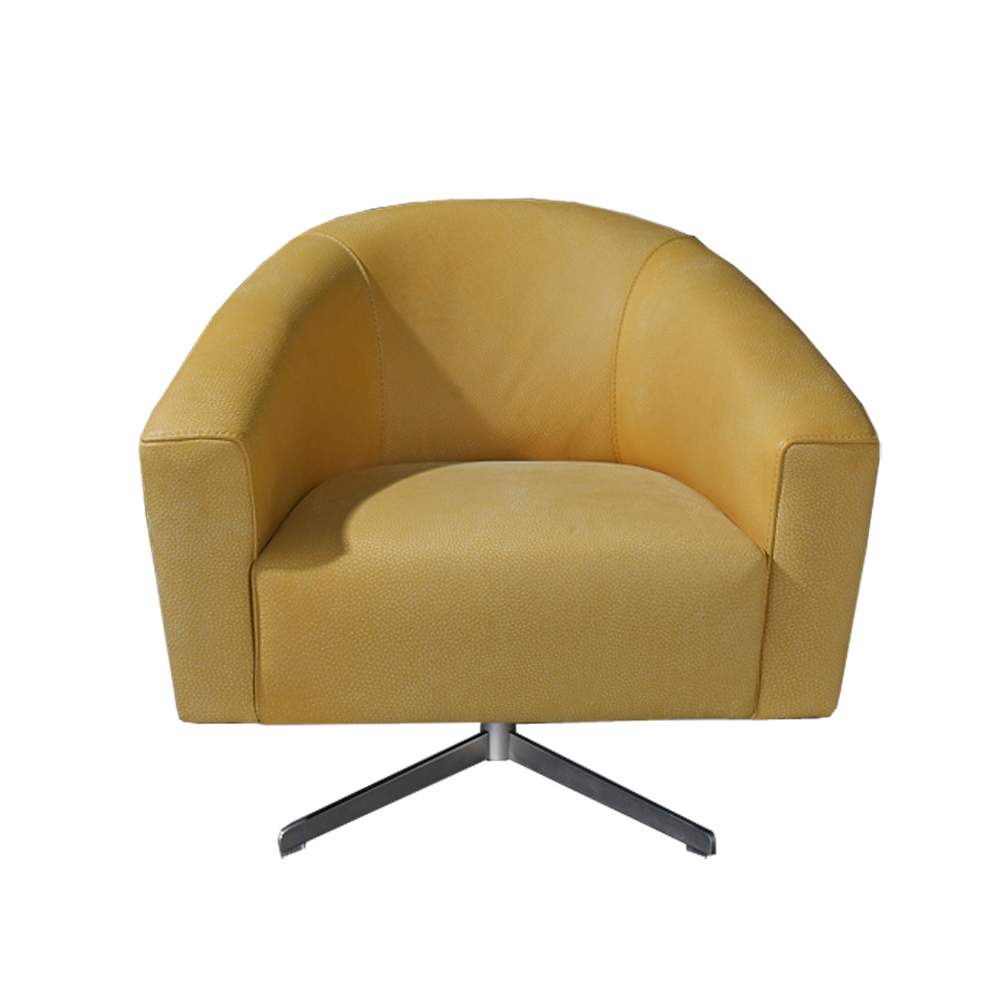 Swivel Leather Armchair Related Keywords Suggestions Swivel Leather A