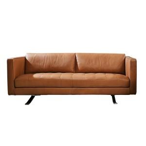 Leather Sofas Sydney Beyond Furniture
