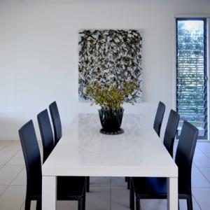 dining-room-furniture-sydney