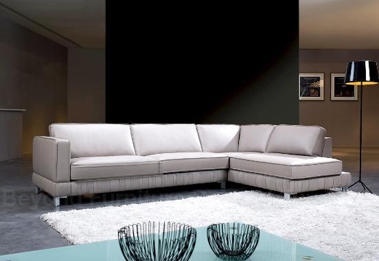 Sofas Sydney Beyond Furniture