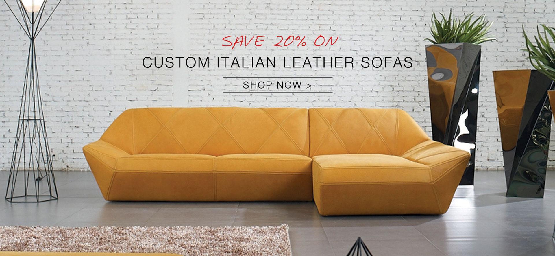 CUSTOM-LEATHER-SOFAS-SAVE-20