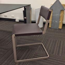 ex-display-rea-chair-1