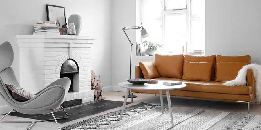 Designer Furniture Beyond Furniture Sydney