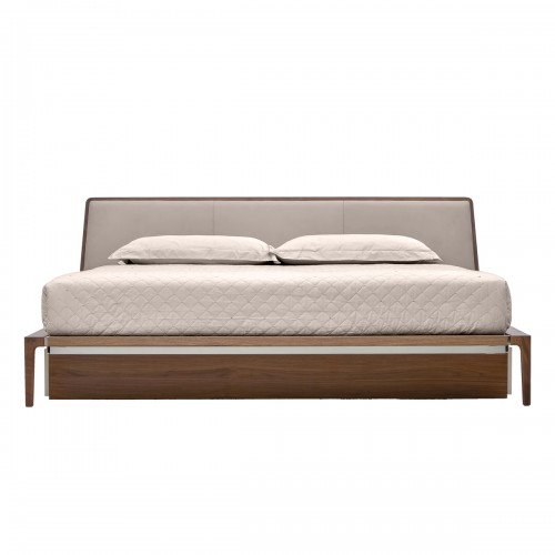 WINDSOR STORAGE BED-1