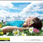 natural-mattress-catalog-cover-2