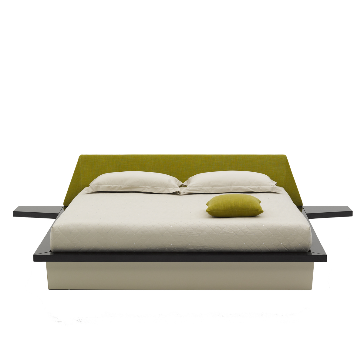 ANTONIO BED-2