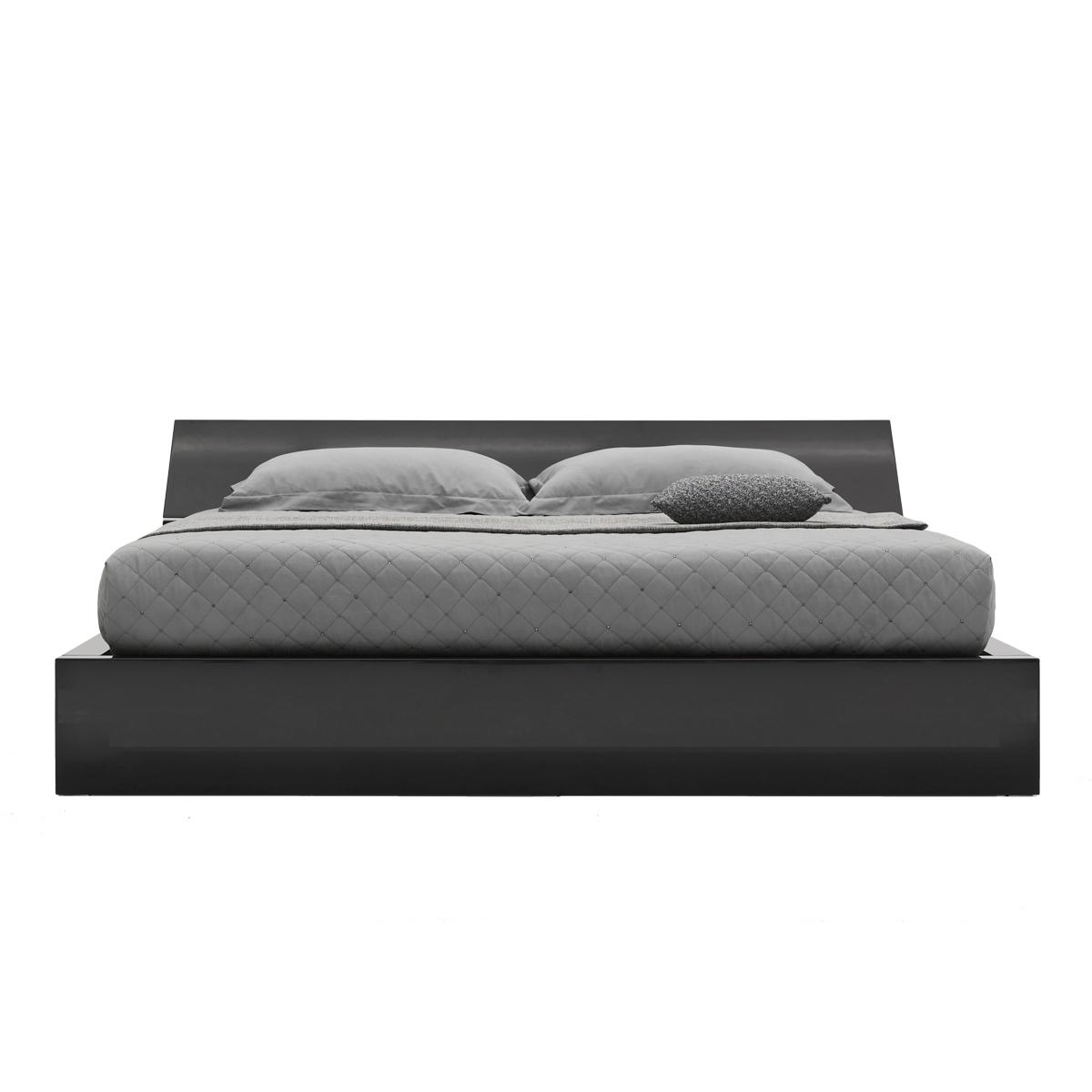 CASSETTI STORAGE BED-1
