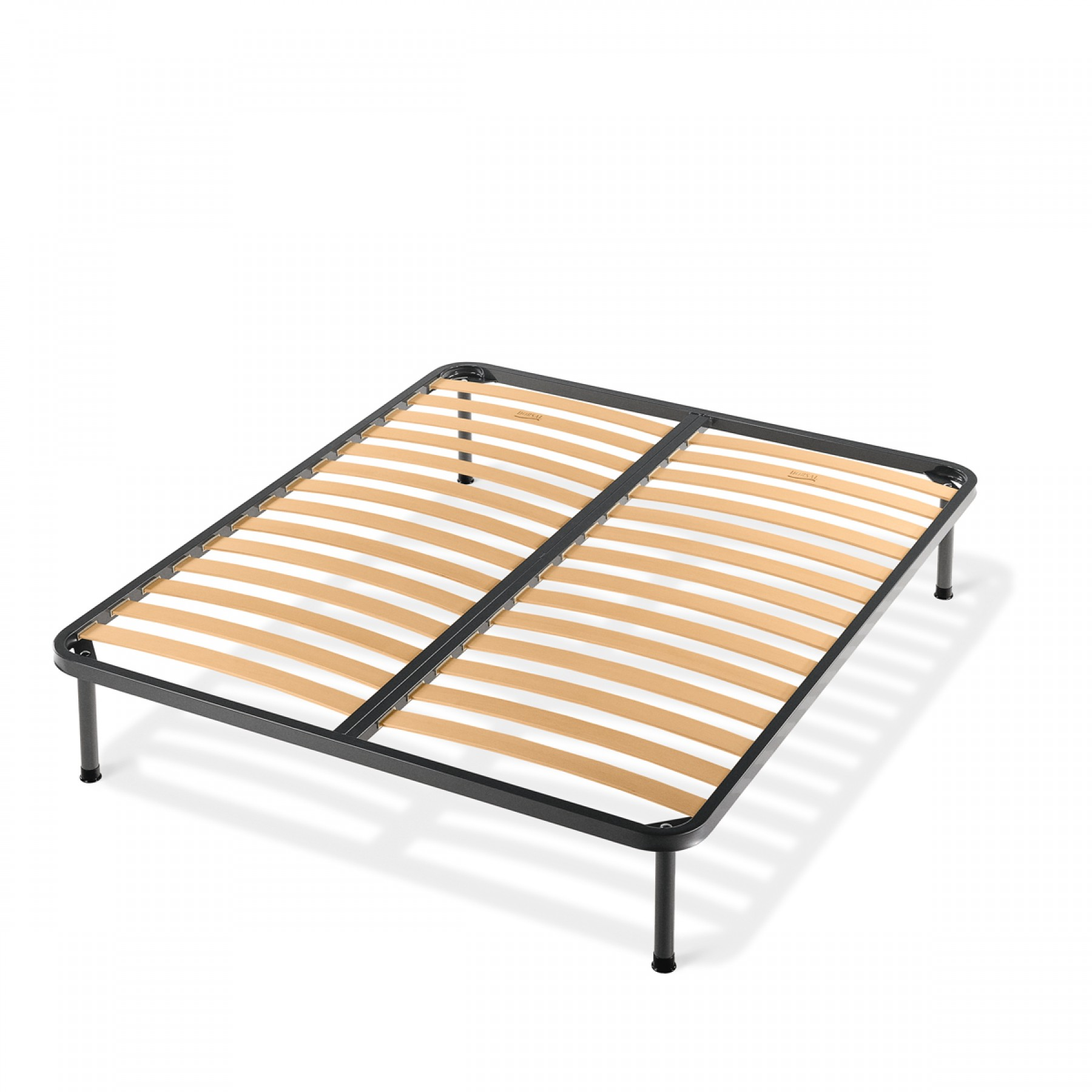 Italian varial slat base beyond furniture for Italian wall bed system