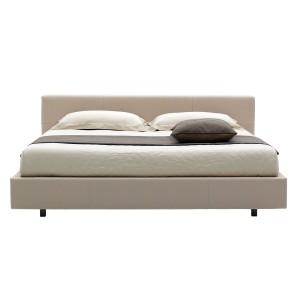 VINCI BED-3