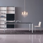 vola-glass-extension-table-grey