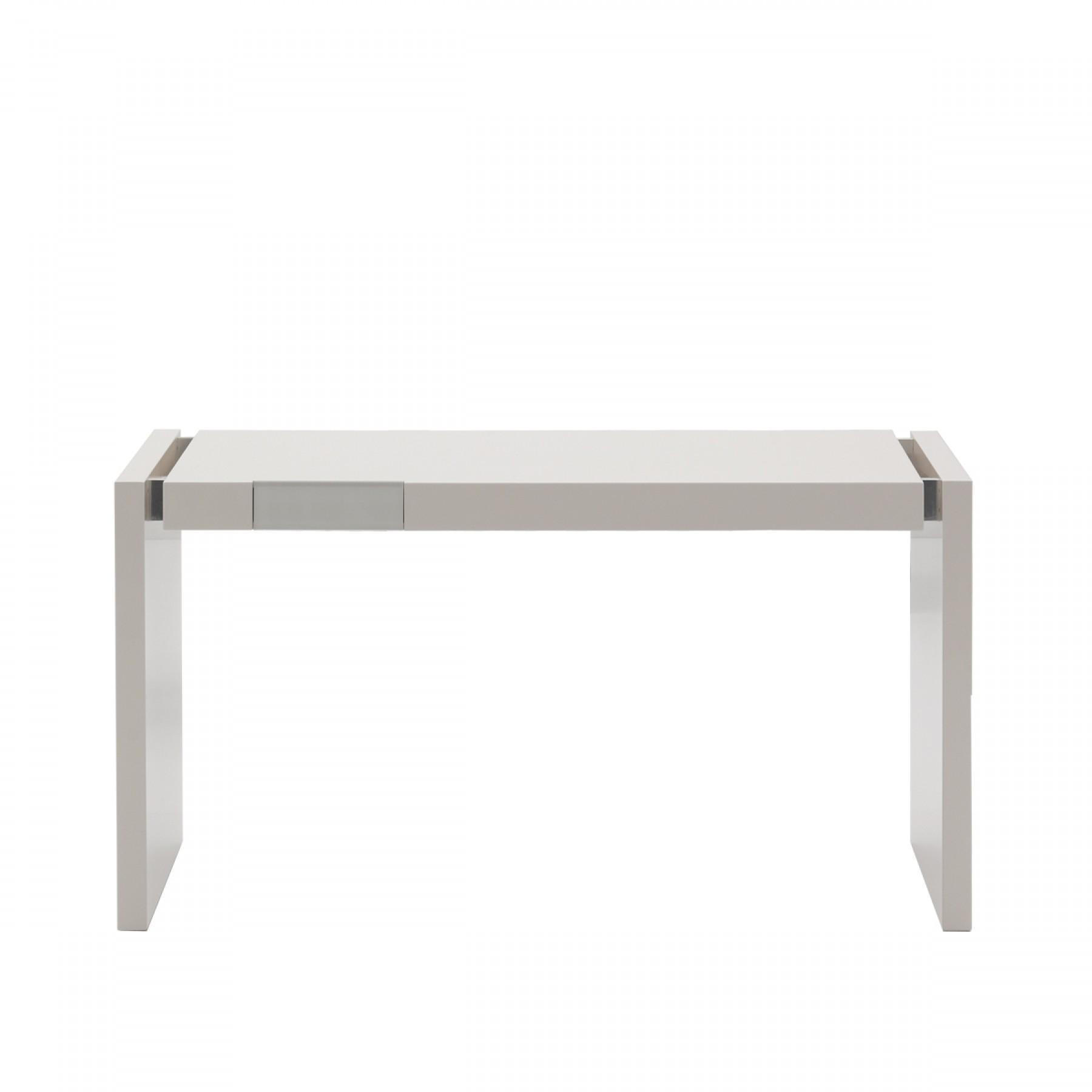 beyond furniture. Aero-modern-gloss-desk Beyond Furniture D