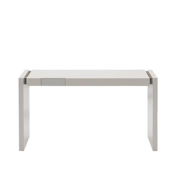 aero-modern-gloss-desk