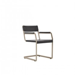ana-industrial-leather-armchair-dining-chair