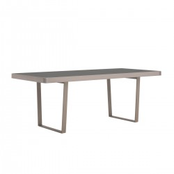 aster-sleigh-leg-glass-table