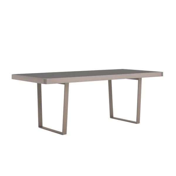 aster-sleigh-leg-glass-table