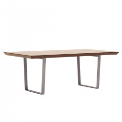 aster-walnut-timber-sleigh-leg-dining-table
