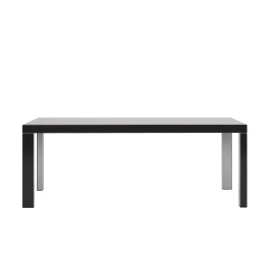 ASTRATI-DINING-TABLE-DARK-GREY