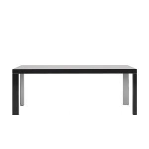 ASTRATI-DINING-TABLE-DARK-GREY