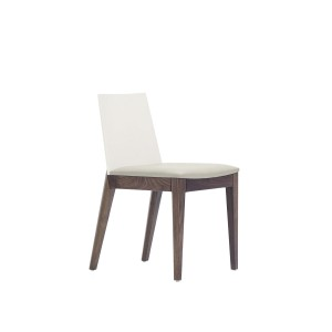 ava-walnut-leather-dining-chair