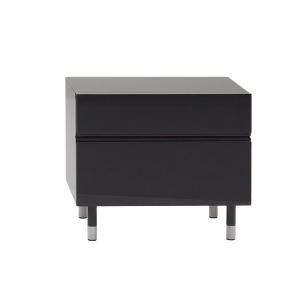 BLOCCO-BEDSIDE-TABLE-DARK-GREY