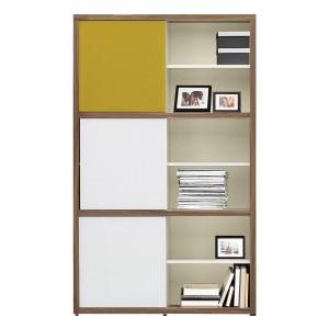 bronte-walnut-2m-bookcase