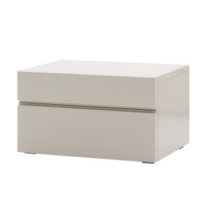 cassetti-bedside-beige