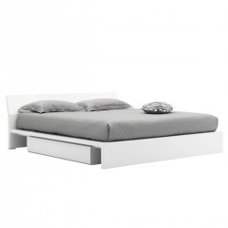 cassetti-storage-bed-gloss-white