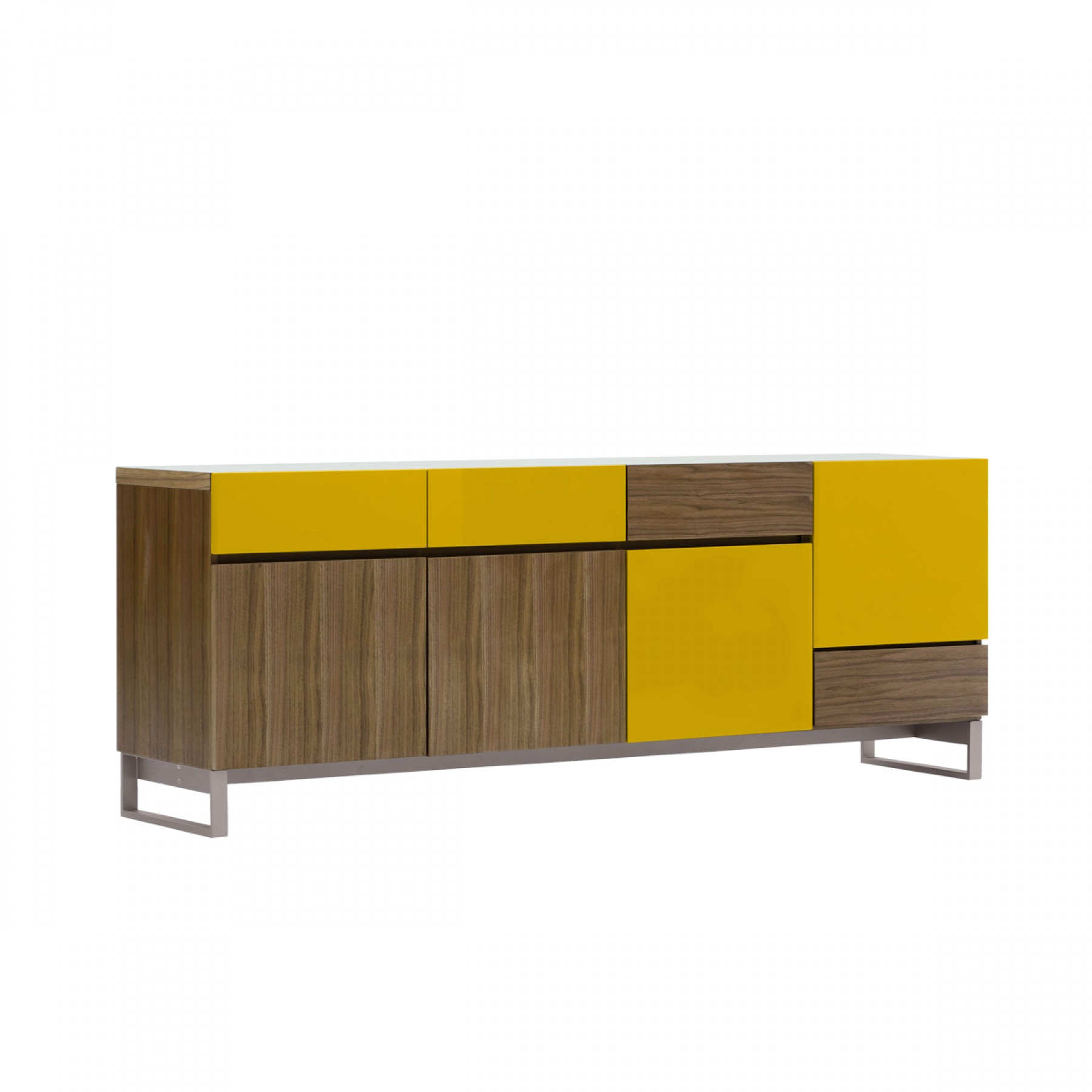 COBY BUFFET Beyond Furniture