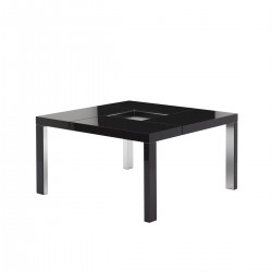 incavo-square-dining-table-gloss-dark-grey