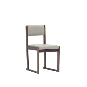 kell-modern-timber-dining-chair-sleigh-leg