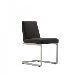 lexi-modern-sleigh-leg-leather-dining-chair-black