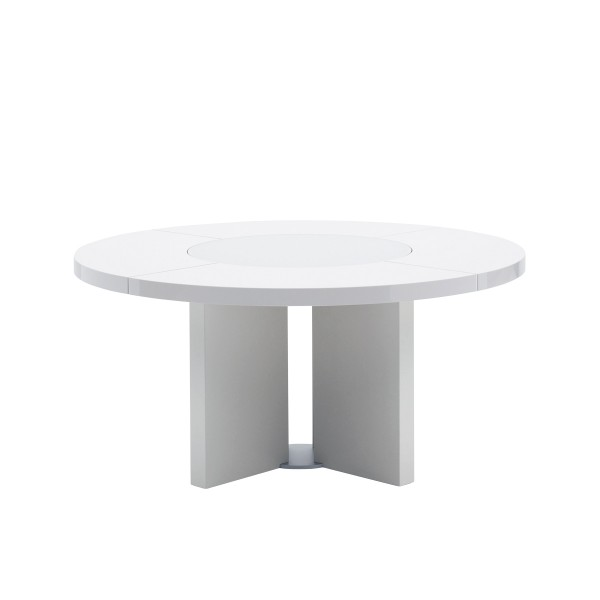 midollo-round-white-dining-table-lazy-susan