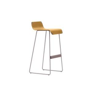 morph-stool-1