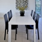 romina-modern-leather-dining-chair-black