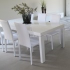 romina-modern-leather-dining-chair-white