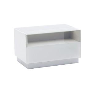 ventura-bedside-white
