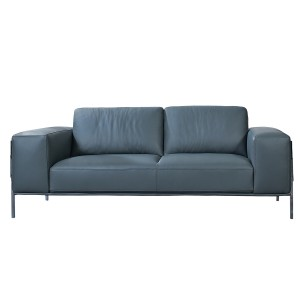 BRILLANTE-3-SEATER-GREY-SOFA-1
