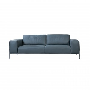 Brillante-4-seater-sofa-1
