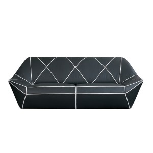 DIAMANTE-3-SEATER-LEATHER-SOFA-1